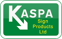 Return To KASPA Home Page